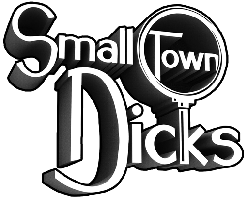Small Town Dicks
